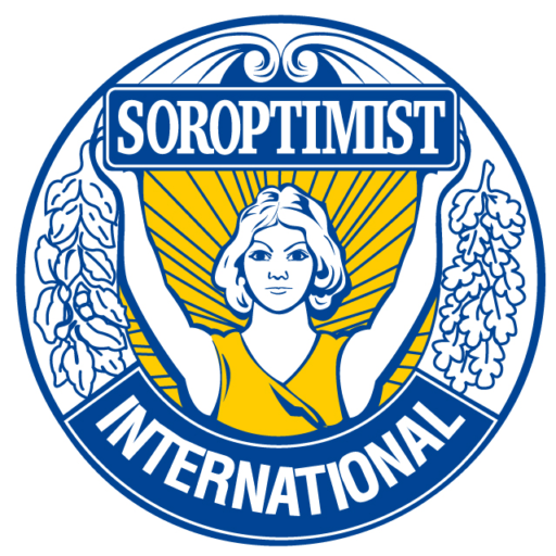 Soroptimist International Windsor, CA